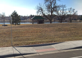 Lake Arbor Park