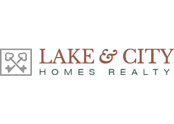 Madison real estate agent Lake & City Homes Realty