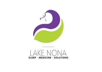 Orlando sleep clinic Lake Nona Sleep Medicine Solutions