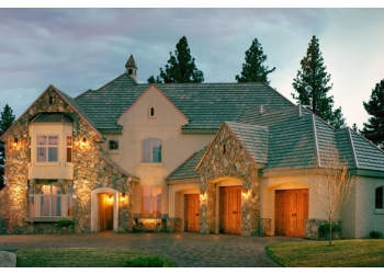 Reno home builder Lakecrest Builders