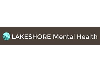Henderson addiction treatment center Lakeshore Mental Health