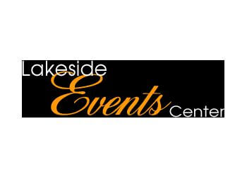 Lakeside Event Center