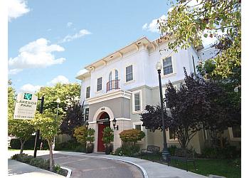 Oakland assisted living facility Lakeside Park