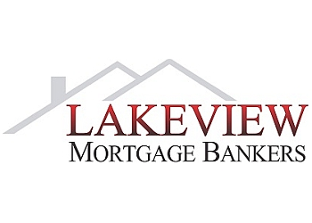 Coral Springs mortgage company Lakeview Mortgage Bankers