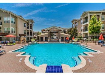 Dallas apartments for rent Lakewood Flats Apartments