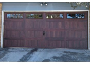Lakewood garage door repair Lakewood Garage Door