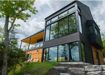 Norwalk window company Lakewood Glass & Screen, Inc.