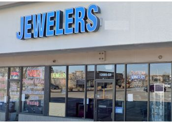 Lakewood jewelry Lakewood Jewelers