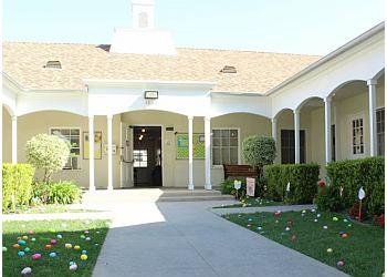 Long Beach preschool Lakewood VIllage Community Church