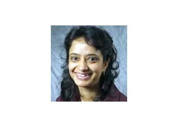 Springfield pain management doctor Lakshmi Madabhushi, MD