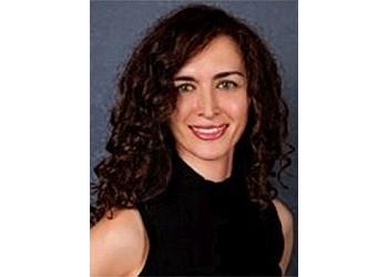 Austin physical therapist Laleh Askari PT, DPT