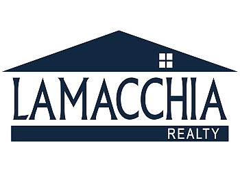 Worcester real estate agent Lamacchia Realty Inc.