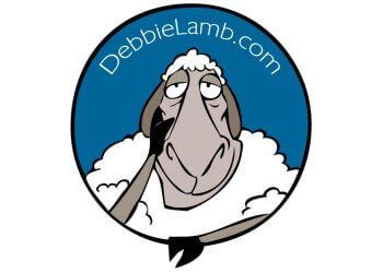 Vallejo advertising agency Lamb Consulting