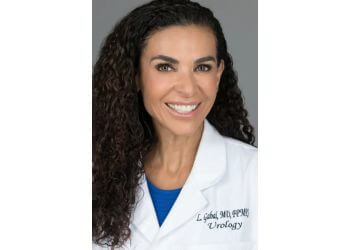 Santa Ana urologist Lamia Gabal, MD, FPMRS - PRESTIGE MEDICAL GROUP