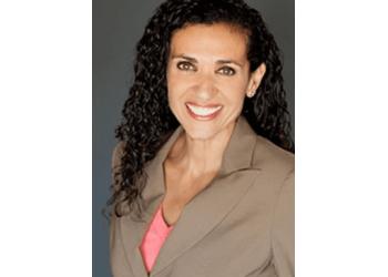 Santa Ana urologist Lamia Gabal-Shehab, MD, FPMRS