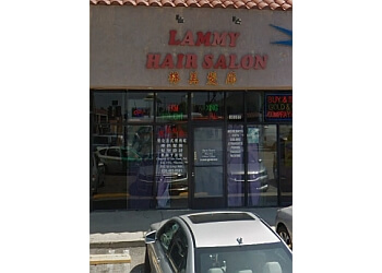 El Monte hair salon Lammy Hair Salon