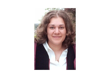 Hartford bankruptcy lawyer Lamya A. Forghany Esq