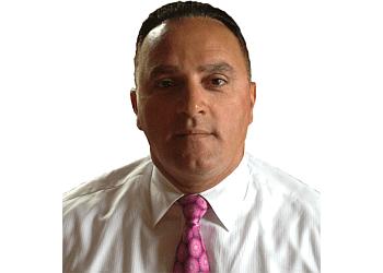 Buffalo dui lawyer Anthony J. Lana