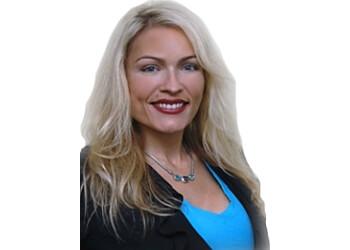 Ann Arbor divorce lawyer Lana Panagoulia