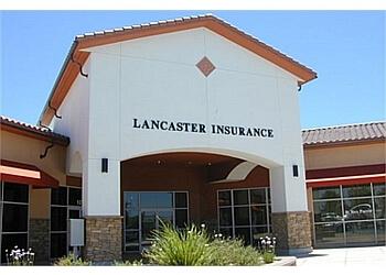 Lancaster insurance agent Lancaster Insurance Services