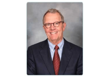 San Diego neurosurgeon Lance Altenau, MD, FACS