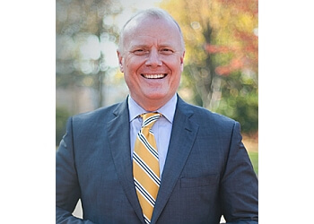 Salem personal injury lawyer Lance D. Youd, Attorney at Law
