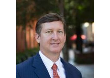 Montgomery employment lawyer Lance Gould