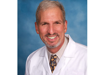 Clearwater ent doctor Lance M. Cohen, MD