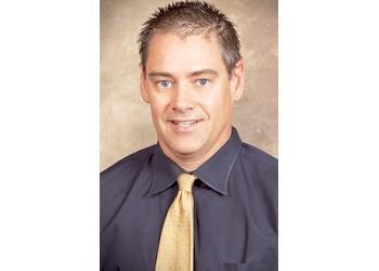 Pueblo orthopedic Lance R. Farnworth, MD