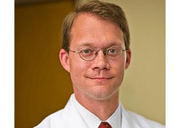 New Orleans orthopedic Lance S Estrada, MD
