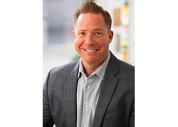 Milwaukee real estate agent Lance Wooten