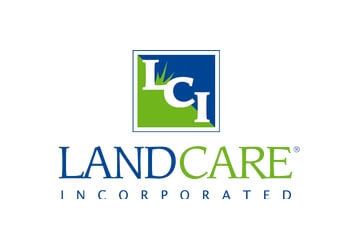 North Las Vegas landscaping company Land Care Incorporated