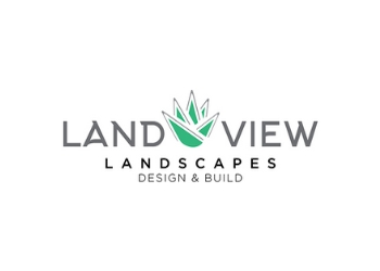 Henderson landscaping company Land View Landscapes