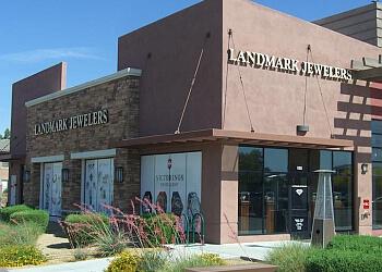 Landmark Jewelers
