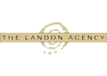 Ontario advertising agency Landon Agency
