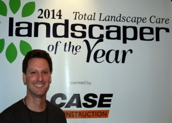 Madison landscaping company Landscape Architecture LLC.
