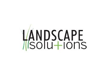 Nashville landscaping company Landscape Solutions
