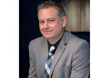Evansville employment lawyer Lane C. Siesky