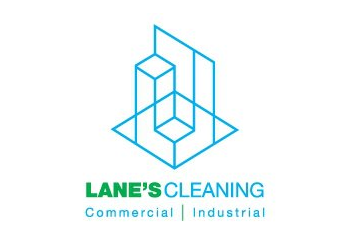 Overland Park commercial cleaning service Lane's Cleaning
