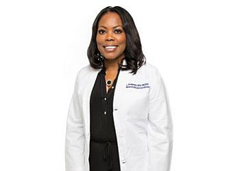 Memphis gynecologist Lanetta Anderson, MD, FACOG