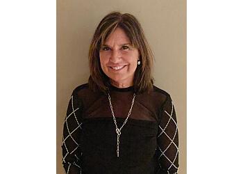 Joliet cosmetic dentist Lanette Disera, DDS