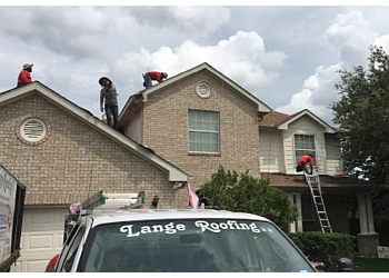 3 Best Roofing Contractors In Killeen Tx Threebestrated