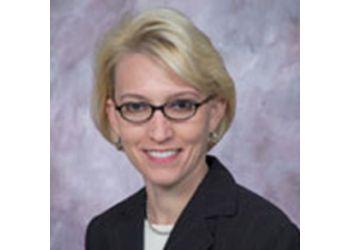 Fayetteville medical malpractice lawyer Lanier Law Group, P.A.