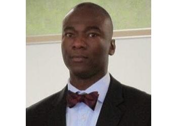 Arlington employment lawyer Lantis G. Roberts - THE LAW OFFICE OF LANTIS G. ROBERTS, PLLC
