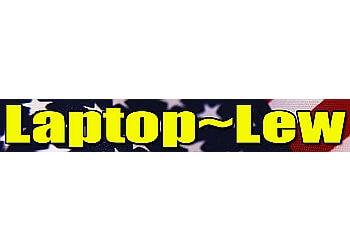 Killeen computer repair Laptop Lew