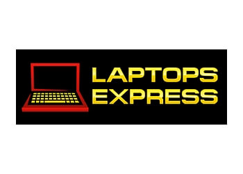 Baton Rouge computer repair Laptops Express