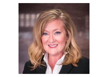 Memphis divorce lawyer Lara E. Butler - BUTLER, SEVIER, HINSLEY & REID, PLLC