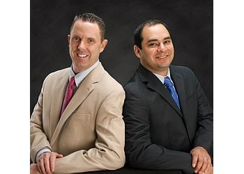 Personal Injury Lawyer Tucson >> 3 Best Personal Injury Lawyers In Tucson Az Threebestrated