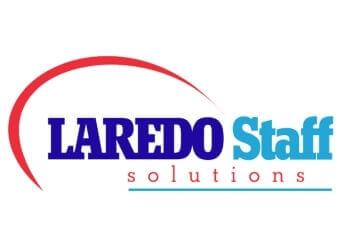 Laredo staffing agency Laredo Staff Solutions