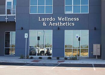 Laredo med spa Laredo Wellness and Aesthetics